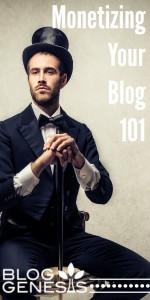 monetizing-your-blog-bloggenesis