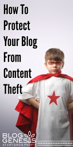 protect-your-blog-content-theft-bloggenesis