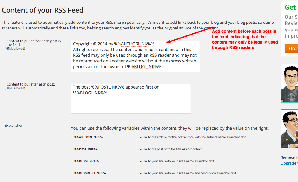 RSS-copyrightnotice