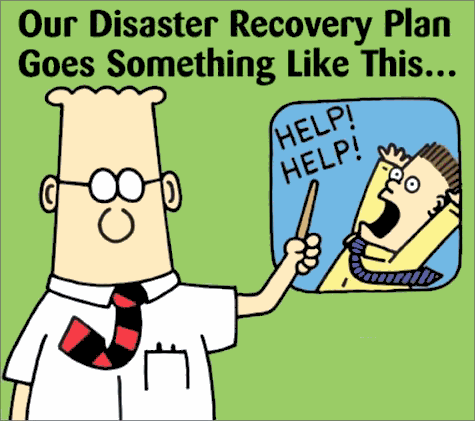 our_disaster_recovery_plan