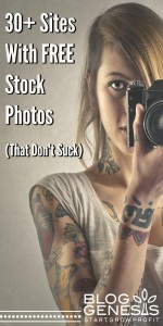 free-stock-photo-video-guide-bloggenesis
