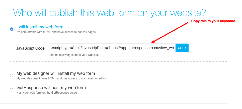 webform-publisher